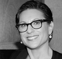 Carla Edelstein