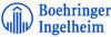 Boehringer Ingelheim Pharmaceuticals, Inc.