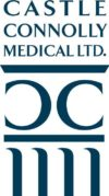 Castle Connolly Medical Ltd.