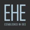 EHE International