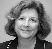 Kathy Sakraida