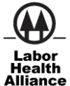 Labor Health Alliance