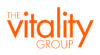 The Vitality Group
