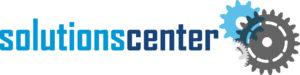 sc-logofinal_rgb