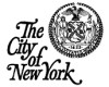 New York City Office of Labor Relations