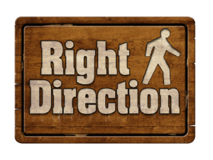 Right_Direction_Logo_Full_Color