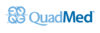 QuadMed, LLC