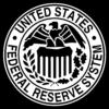 Federal Reserve System